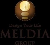 メルディアグループ